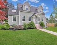 149 Haverhill St, Andover, Massachusetts image