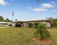 2838 Coventry Way, Sarasota image