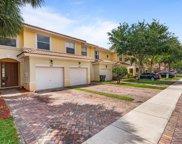 1107 Seminole Palms Drive, Greenacres image