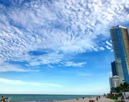 19380 Collins Ave Unit #315, Sunny Isles Beach image