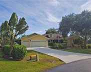 2660 Pebble Creek Place, Port Charlotte image
