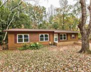 3105 Prospect, Tallahassee image