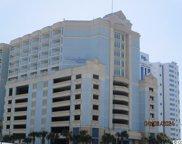 2501 S Ocean Blvd. S Unit 1129, Myrtle Beach image