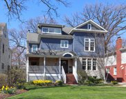830 Forest Avenue, River Forest image