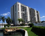 255 Dolphin Point Unit 804, Clearwater image