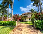 680 N Island Is, Golden Beach image