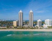 4779 Collins Ave Unit #1002, Miami Beach image