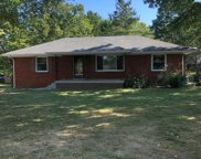 2604 Skyview Dr, Springfield image