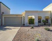 6325 E Catalina Drive, Scottsdale image