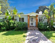 140 Nw 110th St, Miami Shores image
