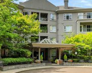 5683 Hampton Place Unit 314, Vancouver image