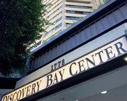 1778 Ala Moana Boulevard Unit 3908, Honolulu image