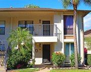 1228 Commonwealth Cir Unit O-204, Naples image