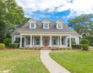 603 Willow Point Ct, Gulf Shores image