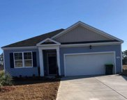 1112 Maxwell Dr., Little River image