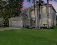 705 NW Waterlily Place, Jensen Beach image