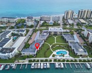 275 Beach Rd Unit #C103, Tequesta image