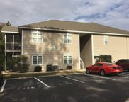 6306 Sweetwater Dr. Unit 6306, Murrells Inlet image