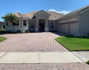 3515 Somerset Circle, Kissimmee image
