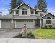 33125 42nd Place SW, Federal Way image