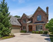 1619 Sunset Ridge Road, Glenview image