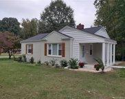 2101 Dickens  Avenue, Charlotte image