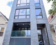 4119 N Western Avenue Unit #4, Chicago image