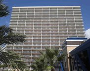 1010 W Beach Blvd Unit 307, Gulf Shores image