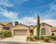 2093 Sawtooth Mountain Drive, Henderson image