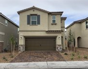 2846 ROLLING BROOK Place, Henderson image