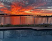 6983 Mill Pond Cir, Naples image