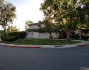 22771 S Canada Court, Lake Forest image