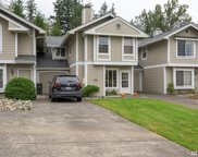 3426 Deer Pointe Ct, Bellingham image