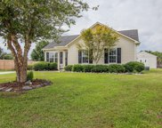 2504 Ashby Drive, Wilmington image