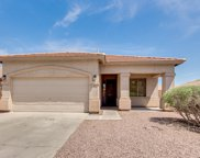 1669 S 172nd Avenue, Goodyear image