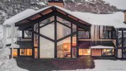 31500 Runaway Place Unit 402, Steamboat Springs image