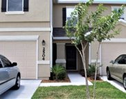 1500 CALMING WATER DR Unit 2504, Fleming Island image