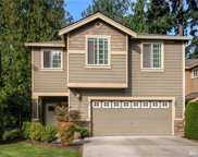 16263 2nd Place S, Burien image