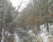 40 Ac County Road Z, Monroe image
