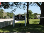 2300 Bancroft Circle S Unit D, Palm Harbor image