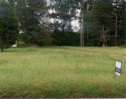 11532 Mccoy  Road, Huntersville image