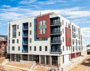 2374 S University Boulevard Unit 214, Denver image