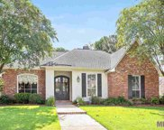 5186 Waterford Dr, Zachary image