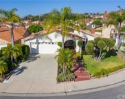 980 S Quincy Circle, Anaheim Hills image