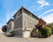 1117 N 85th St, Seattle image