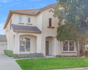632  Aliso Viejo Court, Roseville image