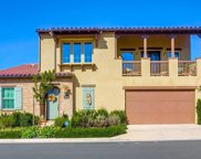 8033 Auberge Cir, Rancho Bernardo/4S Ranch/Santaluz/Crosby Estates image