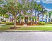 813 Islebay Drive, Apollo Beach image