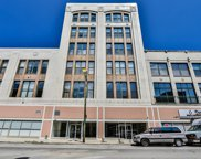 3151 North Lincoln Avenue Unit 217, Chicago image