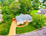 808 Sparks Trace, South Chesapeake image